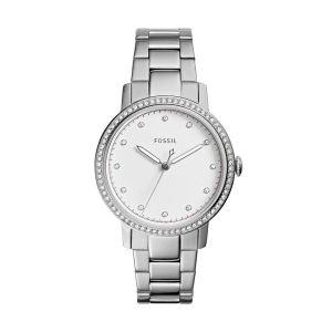 Fossil horloge ES4287 Neely
