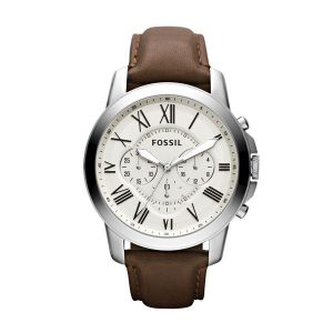 FOSSIL horloge FS4735 Grant