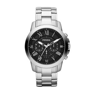 FOSSIL horloge FS4736IE Grant