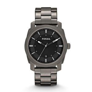 FOSSIL horloge FS4774 Machine