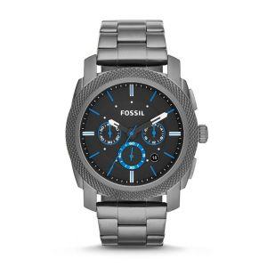FOSSIL horloge FS4931 Machine