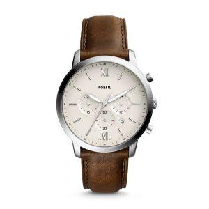 FOSSIL horloge FS5380 Neutra Chrono