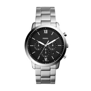 FOSSIL horloge FS5384 Neutra Chrono