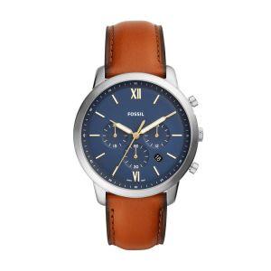 FOSSIL horloge FS5453 Neutra Chrono