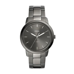 FOSSIL horloge FS5459 The Minimalist 3H
