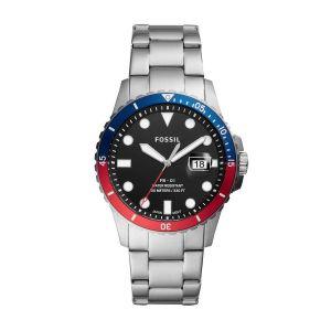 FOSSIL horloge FS5657 FOSSIL Drive