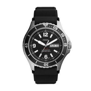 FOSSIL horloge FS5689