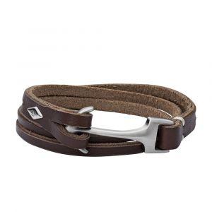 FOSSIL armband JF02205040