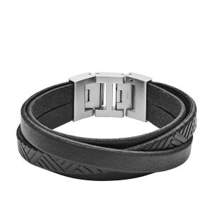 FOSSIL armband JF02998040