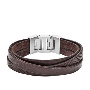 FOSSIL armband JF02999040