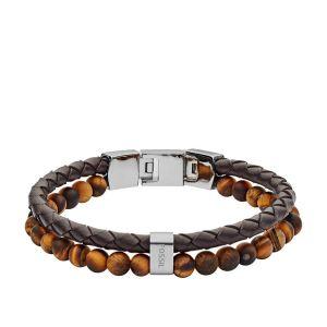 FOSSIL armband JF03118040