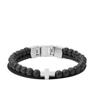 FOSSIL armband JF03120040