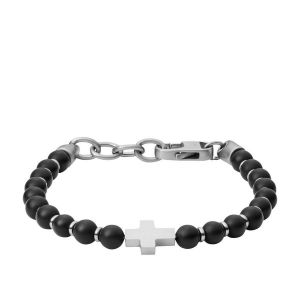 FOSSIL armband JF03121040