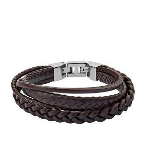 FOSSIL armband JF03190040