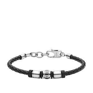 FOSSIL armband JF03385040