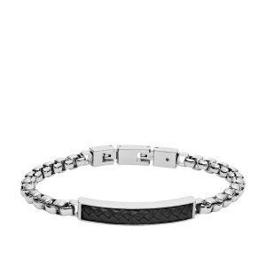 FOSSIL armband JF03393040