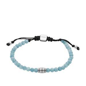 FOSSIL armband JF03407040
