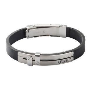 FOSSIL armband JF85096040