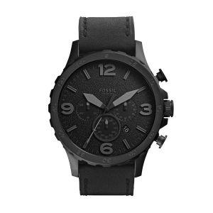 FOSSIL horloge JR1354 Nate