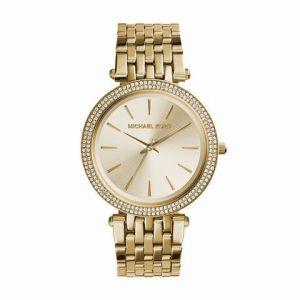 MICHAEL KORS horloge MK3191 Darci