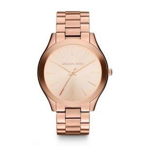 MICHAEL KORS horloge MK3197