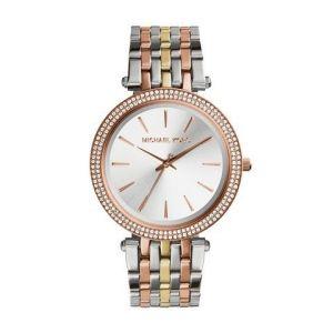 MICHAEL KORS horloge MK3203
