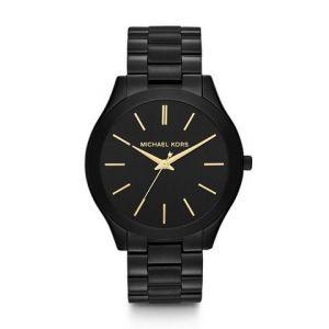 MICHAEL KORS horloge MK3221 Slim Runway