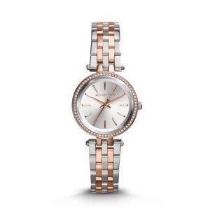MICHAEL KORS horloge MK3298 Mini Darci