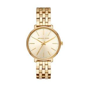 MICHAEL KORS horloge MK3898 Pyper