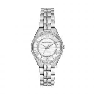 MICHAEL KORS horloge MK3900 Lauryn
