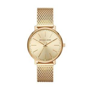 MICHAEL KORS horloge MK4339 Pyper