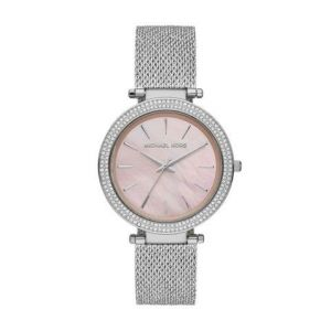 MICHAEL KORS horloge MK4518 Darci