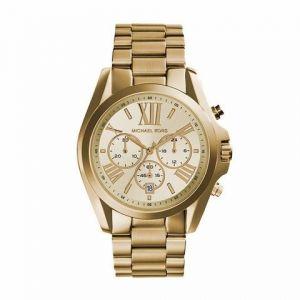 MICHAEL KORS horloge MK5605