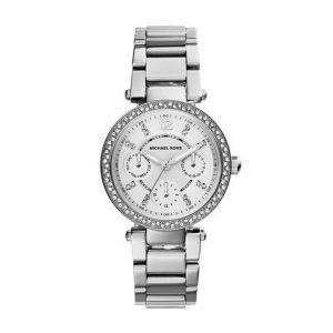 MICHAEL KORS horloge MK5615