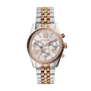 MICHAEL KORS horloge MK5735