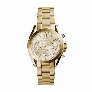 MICHAEL KORS horloge MK5798