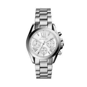 MICHAEL KORS horloge MK6174 Mini Bradshaw