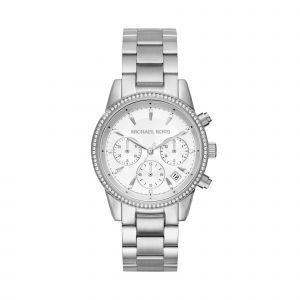 MICHAEL KORS horloge MK6428 Ritz