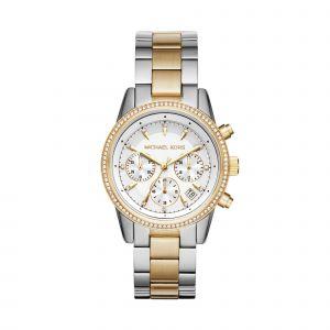 MICHAEL KORS horloge MK6474 Ritz