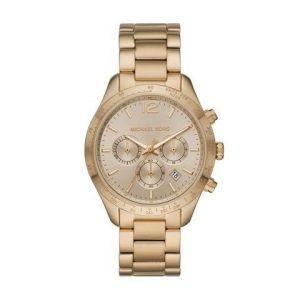 MICHAEL KORS horloge MK6795 Layton
