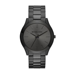 MICHAEL KORS horloge MK8507 Slim Runway