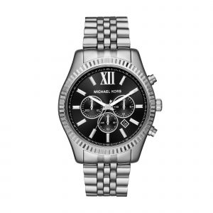 MICHAEL KORS horloge MK8602 Lexington