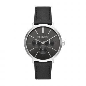 MICHAEL KORS MK8833 BLAKE horloge