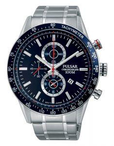Pulsar horloge PF8439X1