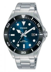 Pulsar horloge PG8289X1