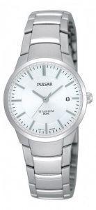PULSAR Dames Horloge PH7129X1