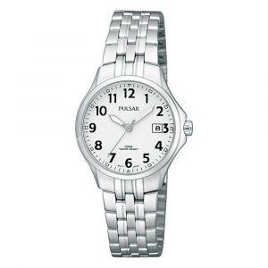 PULSAR Dames Horloge PH7221X1