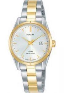 PULSAR Dames Horloge PH7474X1