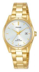 PULSAR Dames Horloge PH7476X1