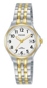 PULSAR Dames horloge PH7488X1